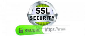 ssl-certificate-scurity-a